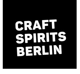 Crafts Spirits Berlin