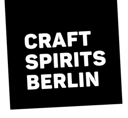 Crafts Spirits Berlin