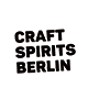 Craft Spirits Berlin